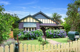 Picture of 5 Chelmsford Avenue, Epping NSW 2121