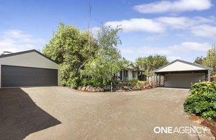 Picture of 6A Foote Street, Dromana VIC 3936