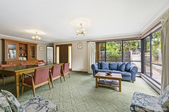 Picture of 43 Fraser  Avenue, ANGLESEA VIC 3230