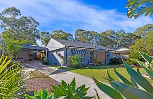Picture of 29 Baldwin Boulevard, Windermere Park NSW 2264