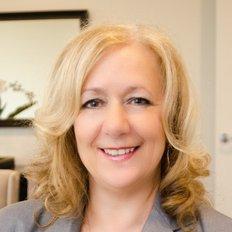 Deanna Ripepi, Senior Sales Consultant
