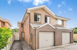 Picture of 3 Rupert Street, Ingleburn NSW 2565