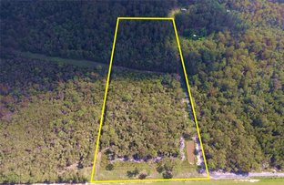 Lot 8 Off Crescent Head Road, Crescent Head NSW 2440