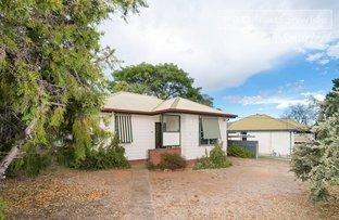 Picture of 11 Spooner Avenue, Mount Austin NSW 2650