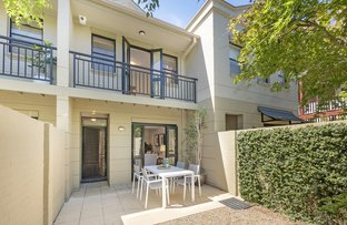 Picture of 10/4 Walsh Avenue, Glebe NSW 2037