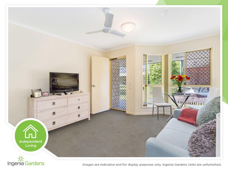 50072A/301 Morrison Road, Swan View WA 6056, Image 1