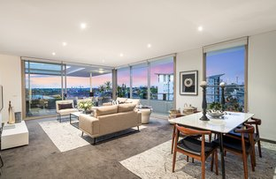 1602/2 Sterling Circuit Upper, Camperdown NSW 2050