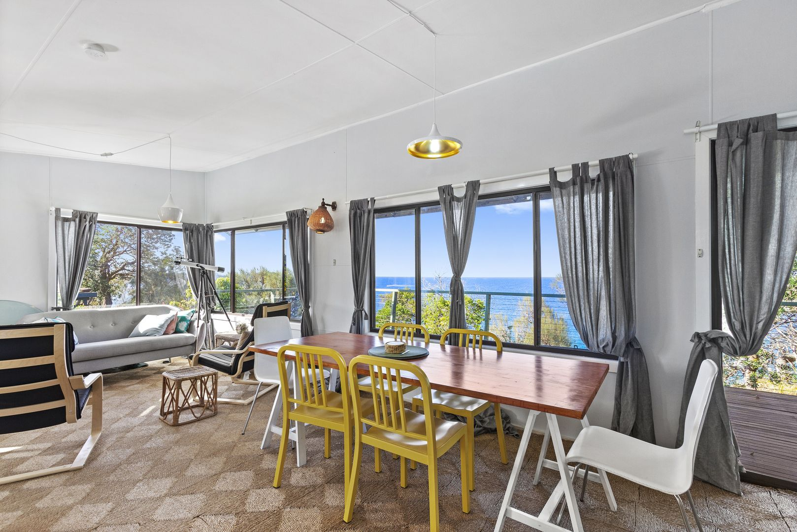 Cooks Crescent, Rosedale NSW 2536, Image 2