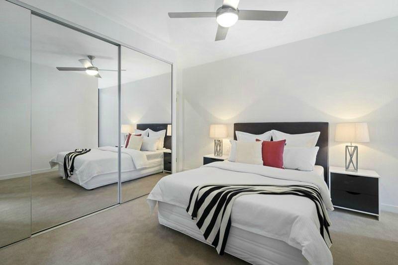 210/23 Archibald Avenue, Waterloo NSW 2017, Image 1