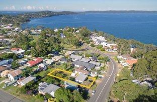 Picture of 25 Dobell Drive, Wangi Wangi NSW 2267