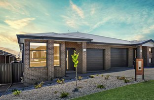 Picture of 19 Bigwood Place, Goulburn NSW 2580