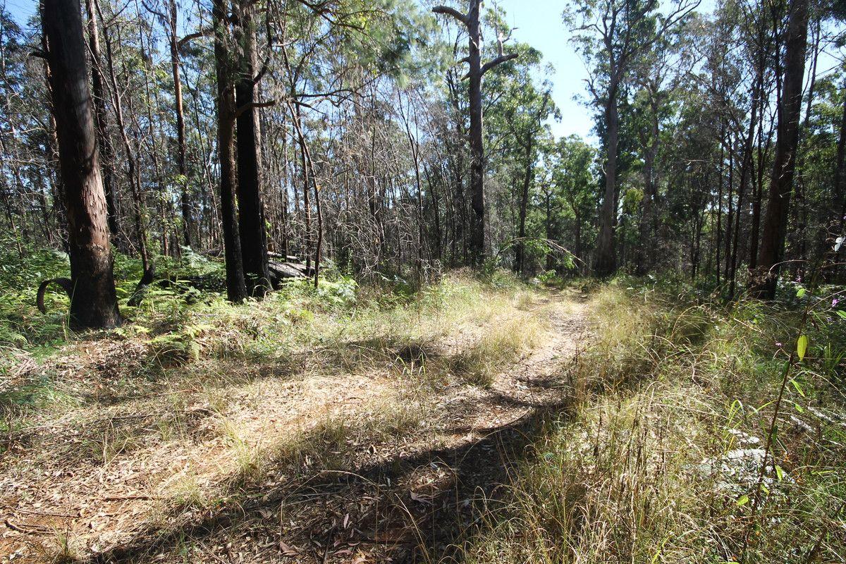 1015 Grange Access Road, Jackadgery NSW 2460, Image 2