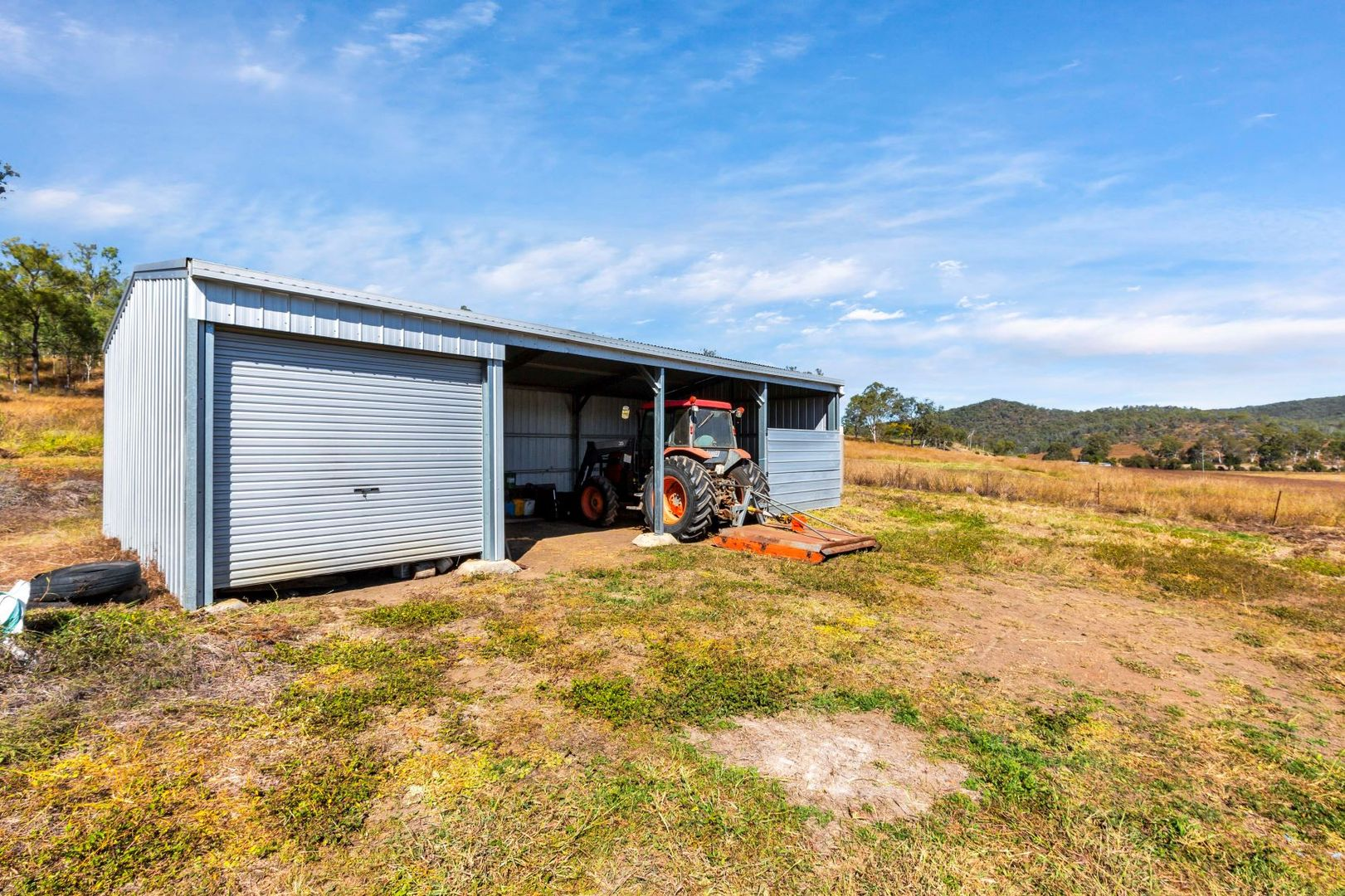 Oakfield Road, Tansey QLD 4601, Image 2