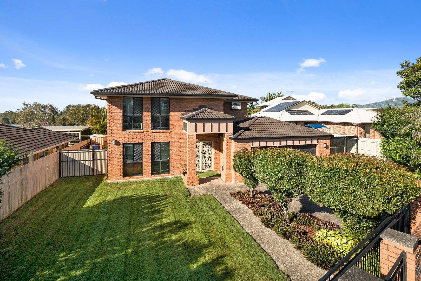 60 Bunker Road, Victoria Point QLD 4165, Image 0