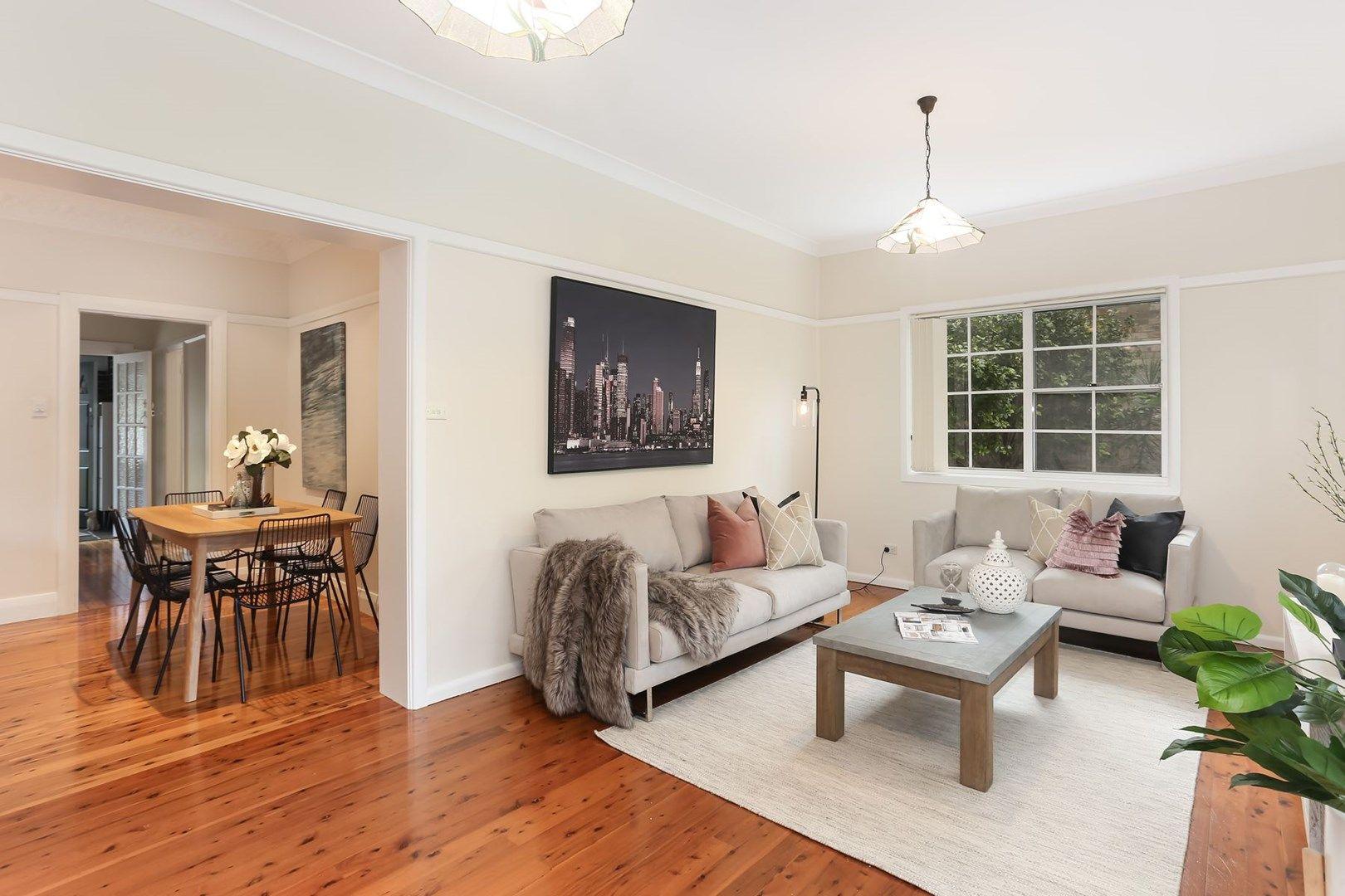 21 Tarrants Ave, Eastwood NSW 2122, Image 1