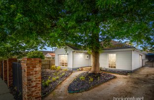 Picture of 18 Mount View Avenue, Parkdale VIC 3195