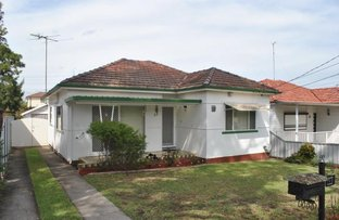 Picture of 33 Stephenson Street, Birrong NSW 2143