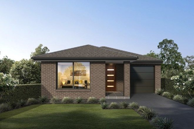 Picture of Lot 88 Proposed Rd, WOONGARRAH NSW 2259