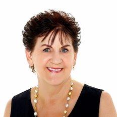 Gennie Cox, Sales representative