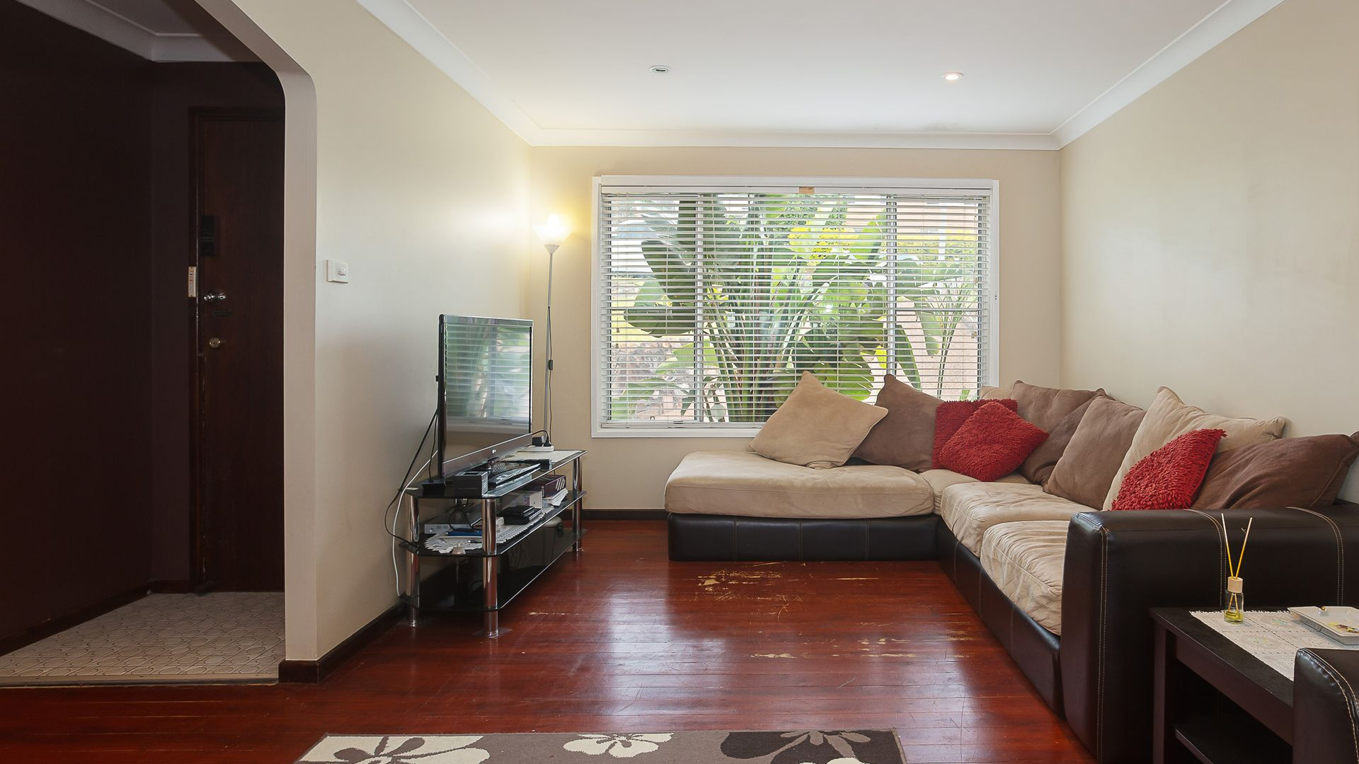 11 Carmen Road, Macquarie Hills NSW 2285, Image 1