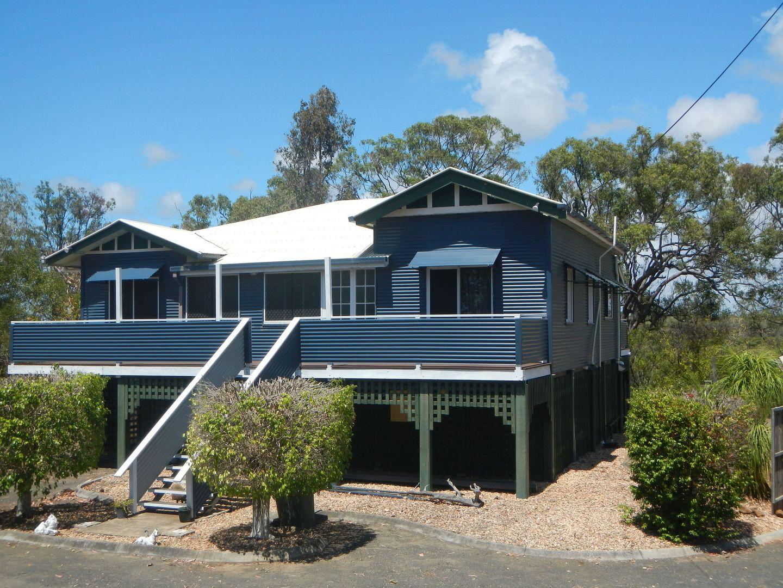 282 Sheehans Road, Calavos QLD 4670, Image 2