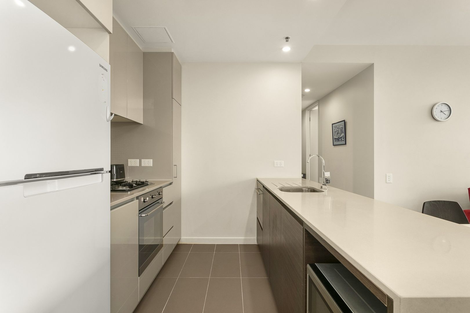 801/70 Queens Road, Melbourne VIC 3000, Image 0