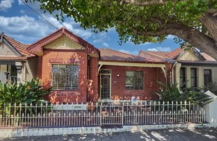 Picture of 53 Salisbury Road, Stanmore NSW 2048