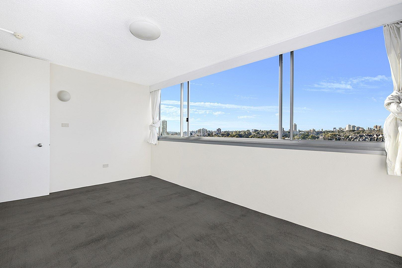 702/176 Glenmore Road, Paddington NSW 2021, Image 0