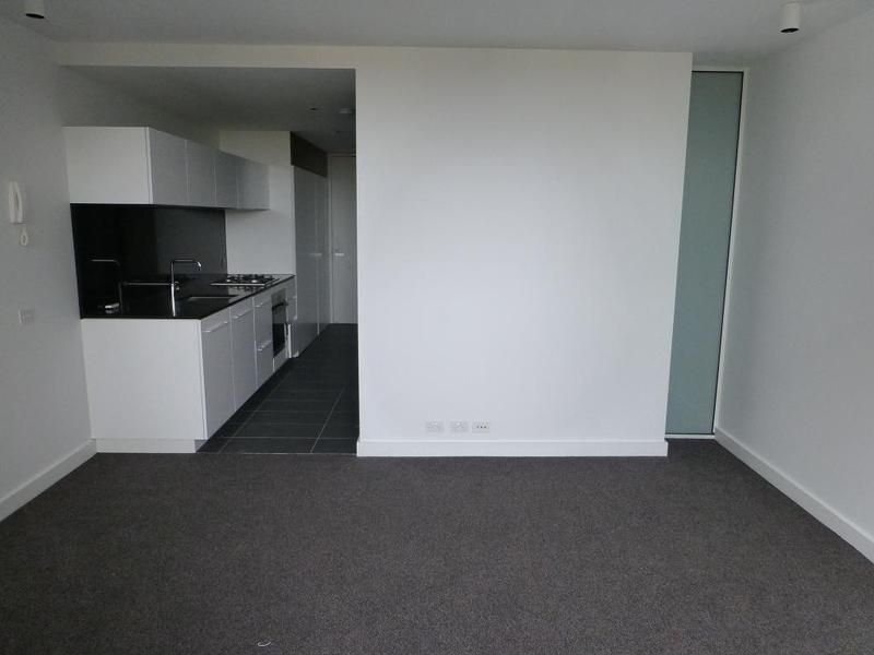 1214/39 Coventry Street, Southbank VIC 3006, Image 1
