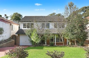 Picture of 9 Roach Street, Arncliffe NSW 2205