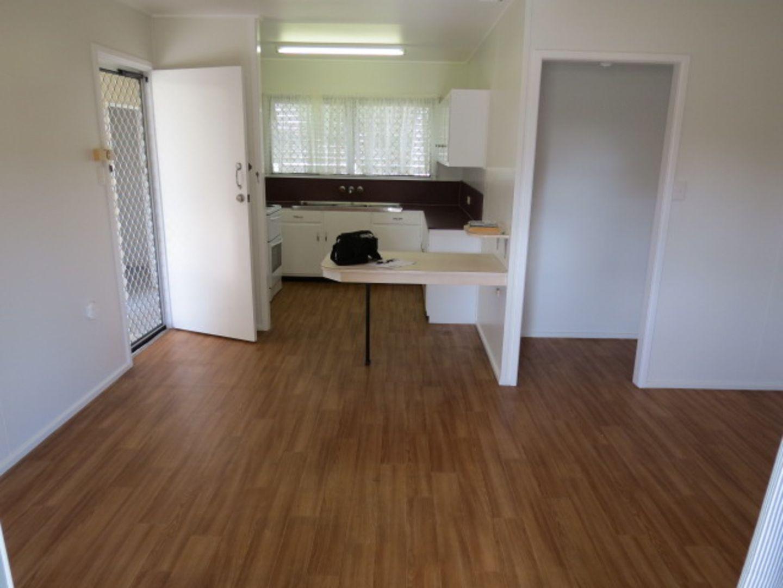 21 Tollington Road, Bowen QLD 4805, Image 2