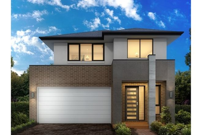 Picture of Lot 139 Proposed Rd, NORTH KELLYVILLE NSW 2155