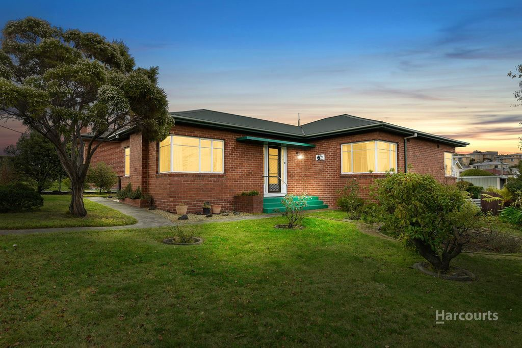 341 Brooker Highway, Lutana TAS 7009, Image 0