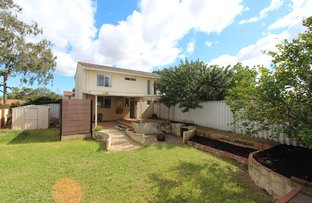 Picture of 9H Shalford Way, Girrawheen WA 6064