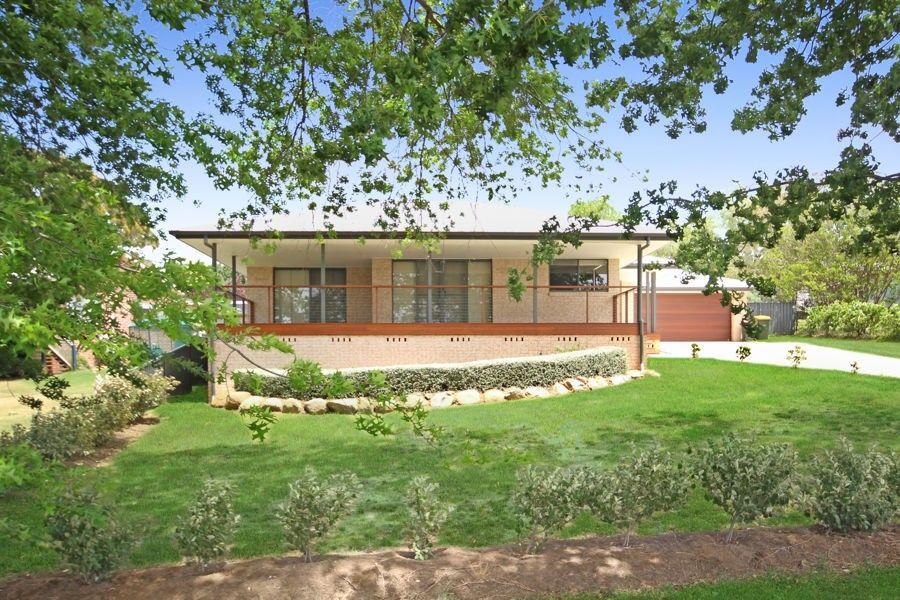 162 Pelham Street, Tenterfield NSW 2372, Image 0