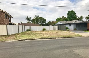 Picture of 31 Templeton Crescent, Moorebank NSW 2170