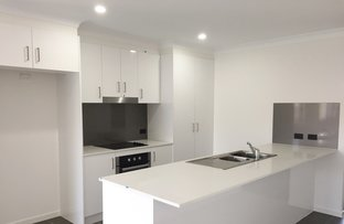 Picture of 17 Apple Berry Avenue, Coomera QLD 4209