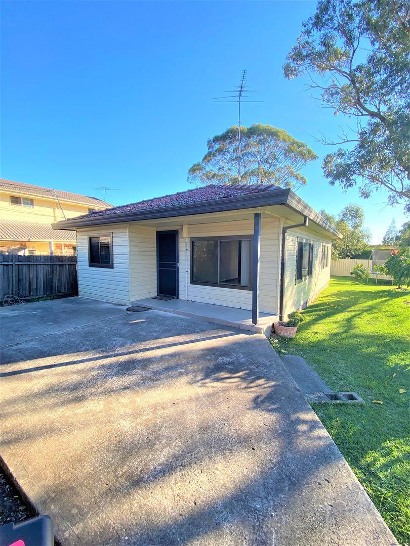 11B Carnation Avenue, Casula NSW 2170, Image 0