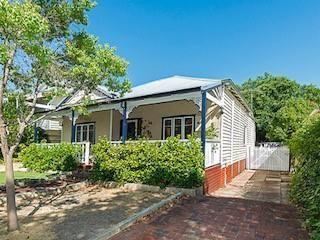 25 Willis Street, East Victoria Park WA 6101, Image 1