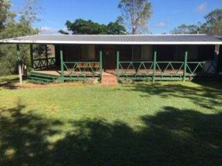 348 Dyer Road, Googa Creek QLD, Australia 4314, Googa Creek QLD 4306, Image 0