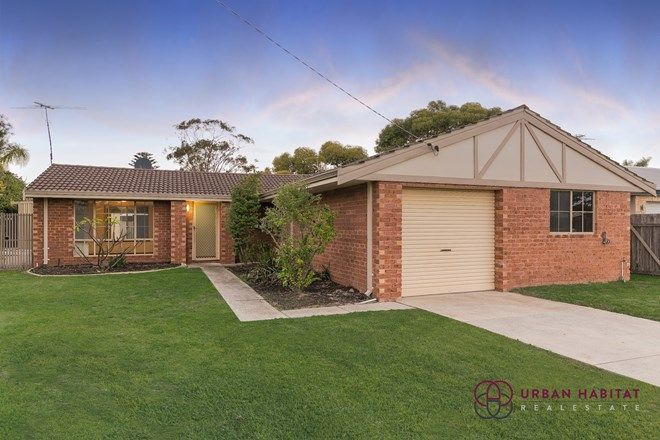 Picture of 12 Linville Avenue, COOLOONGUP WA 6168