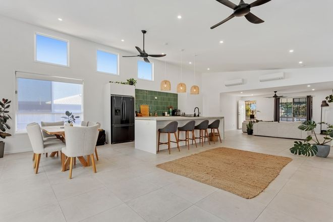 Picture of 19 Halyard Drive, WURTULLA QLD 4575