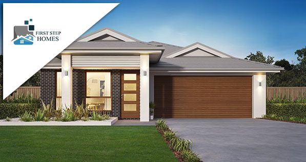 Lot 902 Harmony Estate, Palmview QLD 4553, Image 0