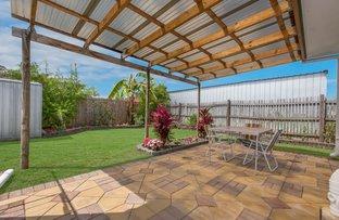 Picture of 2/60 Joyce Street, Kirwan QLD 4817