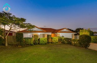 Picture of 4 EXCELSA PLACE, Heritage Park QLD 4118
