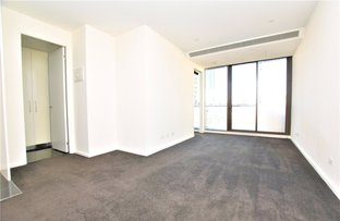 Picture of 1203/118 Kavanagh Street, Southbank VIC 3006