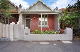 Picture of 457  Gore Street, Fitzroy VIC 3065