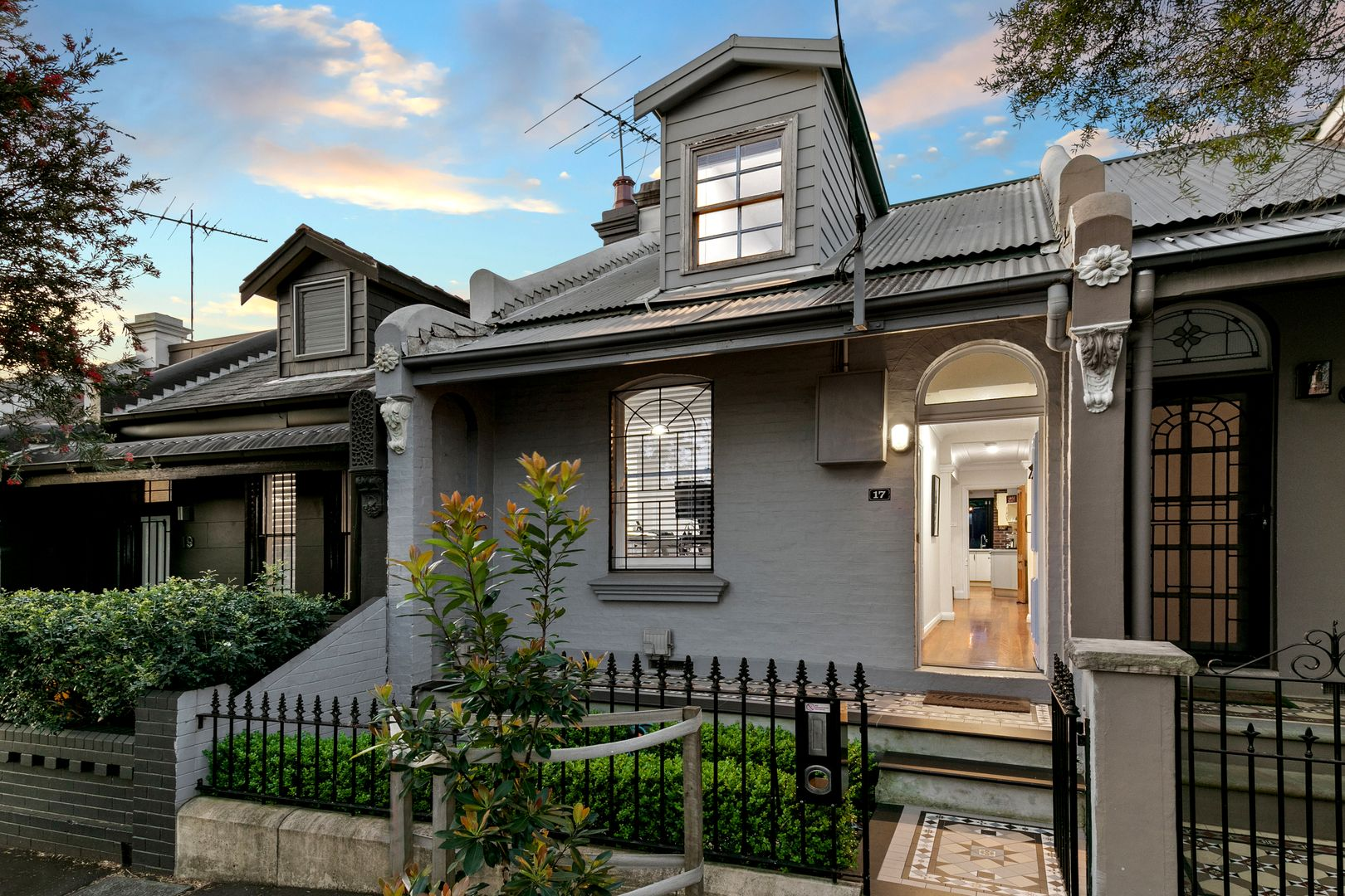 17 Reuss Street, Leichhardt NSW 2040, Image 0