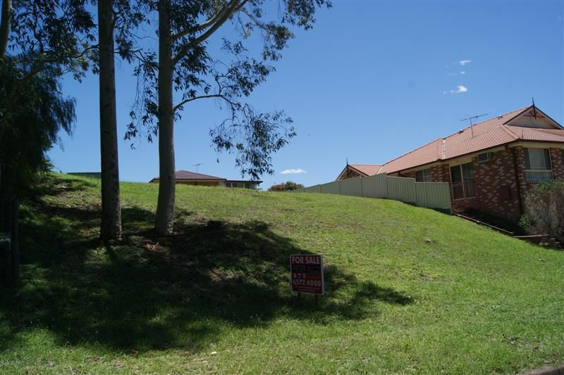 52 Robinson Way, Singleton NSW 2330, Image 0
