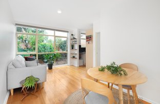 Picture of 1/210 Clarke Street, Northcote VIC 3070